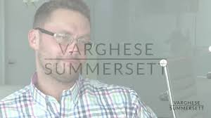 fort worth dwi lawyer 100 5 star reviews varghese summersett