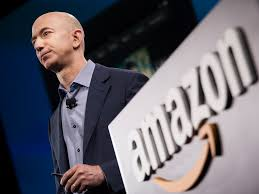 amazon could be about to make 1 billion in 30 hours business