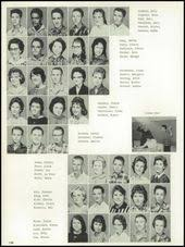 view high school yearbooks 1964 orchard view high school yearbook via classmates