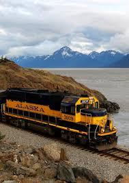 Alaska travel tips alaska collection