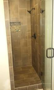 Shower Stall Designs Small Bathrooms Shower Stall Design Bathroom Shower Remodel Ideas Shower Stall