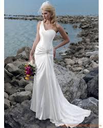 robes de mari e toulouse robe de mariée toulouse