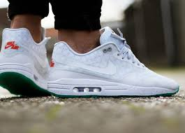 nike design your own nike id air max 1 htm by rom80 design your own sweetsoles