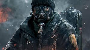 wallpaper game ps4 hd ps4 game of the year 2016 tom clancy s the division 4k wallpapers