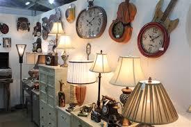 home interior wholesalers home interior wholesalers furniture using stunning vig furniture