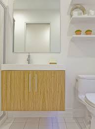 10 Green Home Design Ideas by Orleans Modern Green Home U2014 Zeroenergy Design
