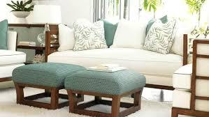 how to decorate a florida home florida home decor decorating ideas stun vacation mfbox co