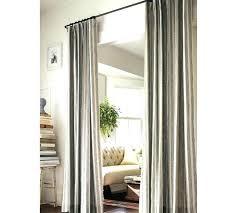 Bamboo Closet Door Curtains Curtains Closet Door Bamboo Closet Door Curtains Taking The