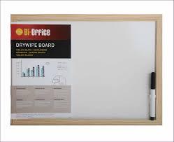 Kitchen Bulletin Board Ideas Kitchen Room Chalkboard And Pinboard Entryway Bulletin Board