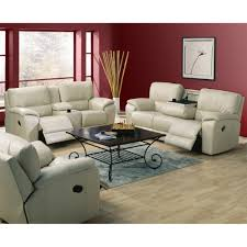 Palliser Miami Sofa Palliser Sofa Reviews Palliser Leather Sofa Sectional Model 77287
