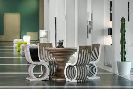 best designer italian furniture interior design for home