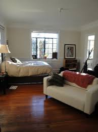 One Bedroom Apartment Designs Stunning One Bedroom Apartments Nyc Photos Home Design Ideas