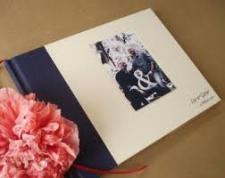 personalized scrapbook cover 313 best custom scrapbooks wedding photo booth albums guest