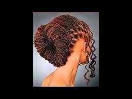 dreadlocks hairstyles youtube dreadlock hairstyles for weddings youtube