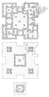 friday map the ruined ha u0027tak temple dyson u0027s dodecahedron