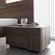 Italian Modern Bedroom Furniture Bedroom Italian Made Bedroom Sets Bedroom Suites Master Bedrooms
