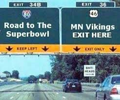 Vikings Suck Meme - beautiful vikings suck meme green bay packers beat woeful web subpar