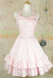 Halloween Ball Gowns Costumes Compare Prices Ball Gown Halloween Costumes Shopping