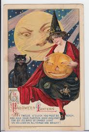 17 best images about vintage halloween on pinterest hallows eve