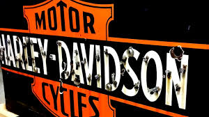 harley davidson lighted signs harley davidson factory neon sign f62 1 las vegas motorcycle 2018