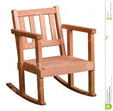 A Rocking Chair Awesome Small Rocking Chair For Home Designing Inspiration With