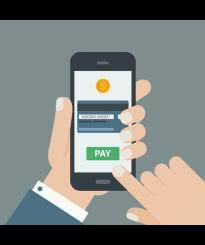 email mandiri bank mandiri goswiff bring mobile payments to indonesia cmo