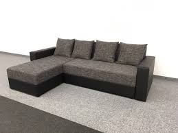 canapé angle tissu pas cher canapé angle pas cher a propos de canapé d angle moderne et pas cher
