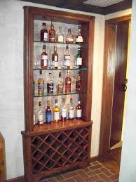 liquor cabinet by les hastings lumberjocks com woodworking