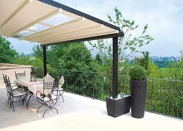 pergola avec toile retractable aménagement de terrasses stores honorat éguilles menuiseries