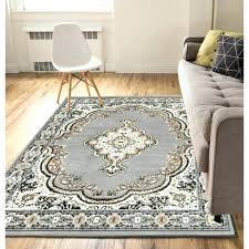 Grey Area Rug 8x10 Area Rug 8 10 Tapinfluence Co