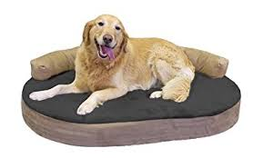 Dog Sofas For Large Dogs by 7 Of The Best Dog Beds For Large Dogs Barkpost