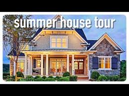 brianna k house tour summer 2017 8 month update and new decor