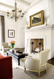American Home Decor White Color African American Home Decor African American Home