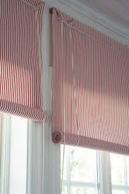 how to choose window treatments the ultimate guide to choosing the right blinds for your home