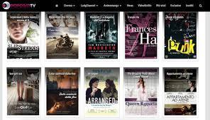 film gratis da vedere in italiano dove posso vedere film in streaming gratis italiano sveglia
