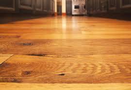 Fix Hardwood Floor Scratches - wood floor scratches bob vila radio bob vila