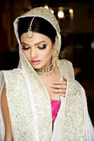 Bridal Makeup Wedding Makeup Bride Makeup Party Makeup Makeup Saba Ansari Bridal Makeup Collection 2012 The Brides Ready From