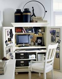 Home Office Desk Armoire Home Office Desk Styles Find The One That Suits You Armoires