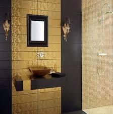Indian Bathroom Designs Bathroom Wall Tiles Buy In Morbi