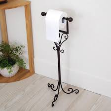 2017 paper towel holder paper towel holder fashion wrought iron