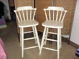 kitchen furniture perth bar stools bar stools furniture perth david nicolas black bar