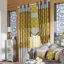 grey and gold curtains living room gold curtains living room