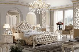 Decor Online Stores Bedroom Sets Prices In Pakistan Bedroom Decor Online Stores Ikea