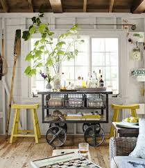 Beachy Home Decor by Lake House Decorating Ideas Easy 35 Beach House Decorating Beach