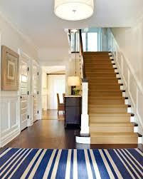 Small Entryway Design Ideas Small Foyer Ideas Latest Small Entryway Decor Small Entryway