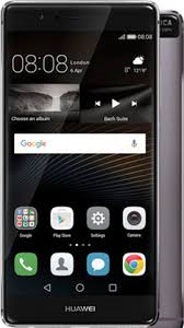 best black friday deals phones 2017 black friday 2017 what to expect and where to find the best deals