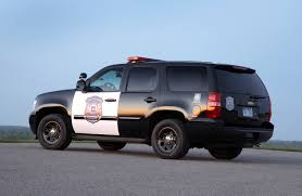 tahoe police special has lowest life cycle cost gm authority