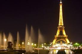 paris pictures plan your trip to paris france with free tips
