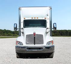 kw semi trucks for sale kenworth trucks in wichita ks for sale used trucks on