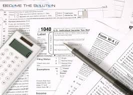 Irs Audit Red Flags It U0027s Tax Time U2013 What You Should Know And What You Shouldn U0027t Do